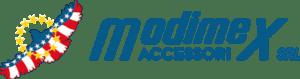 Modimex Accessori srl