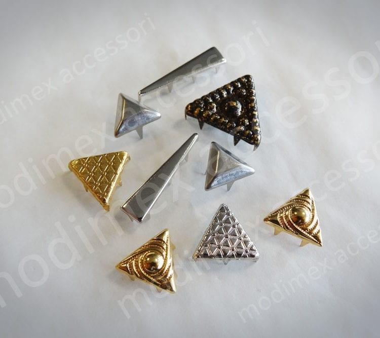 Triangolari