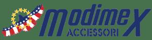 Modimex