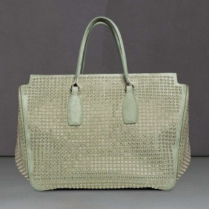 Borse - Bags - Sacs